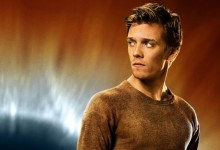 The-Host-Character-Poster-Jake-Abel
