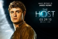 The-Host-Character-Poster-Max-Irons