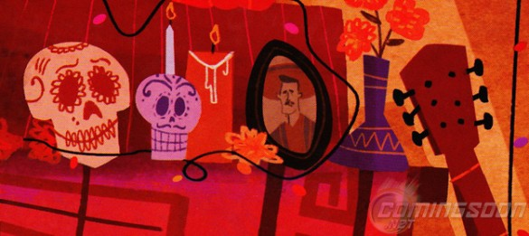 The-Untitled-Pixar-Movie-About-Dia-De-Los-Muertos-Pixar-Concept-Art