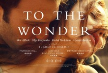 To-the-Wonder-UK-Quad-Poster