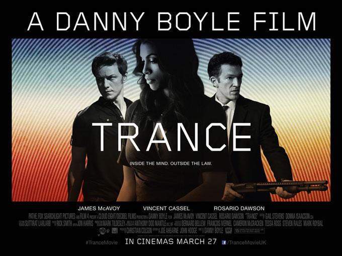 Trance-Quad-Poster