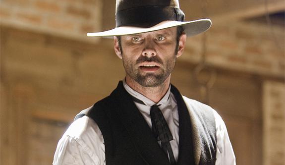 Walton-Goggins-Django-Unchained
