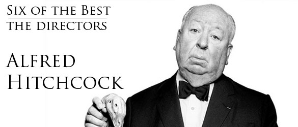 six-of-the-best-alfred-hitchcock