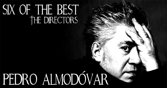 six-of-the-best-pedro-almodovar