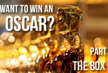 so-you-want-to-win-an-oscar-part-seven