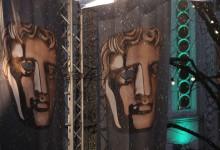 2013 EE BAFTA Awards