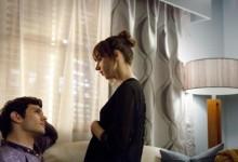 Adam-Brody-and-Zoe-Kazan-in-Some-Girls