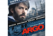 Argo-DVD-Packshot