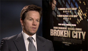 Broken-City-Mark-Wahlberg