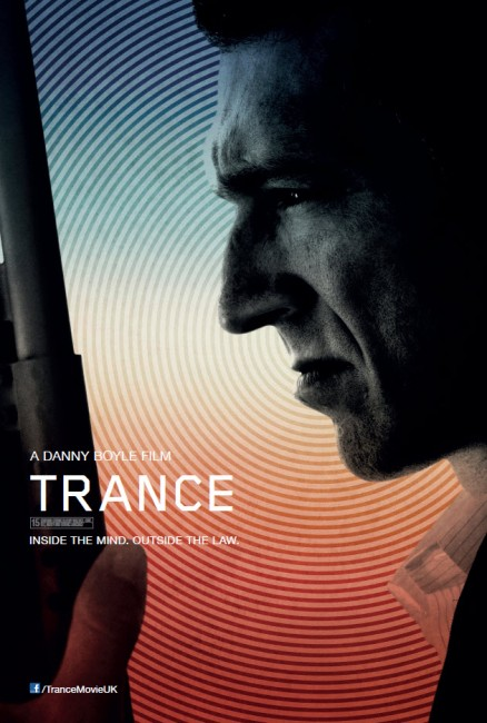 Trance-Character-Poster-Vincent-Cassel