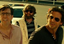 Ed-Helms-Zach-Galifianakis-and-Bradley-Cooper-in-The-Hangover-Part-III