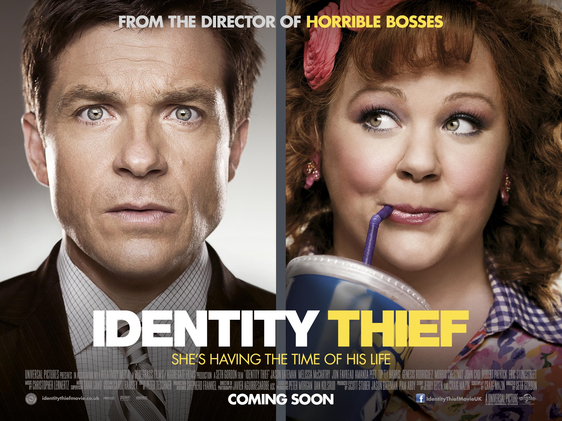 identity thief movie quotes - photo #23