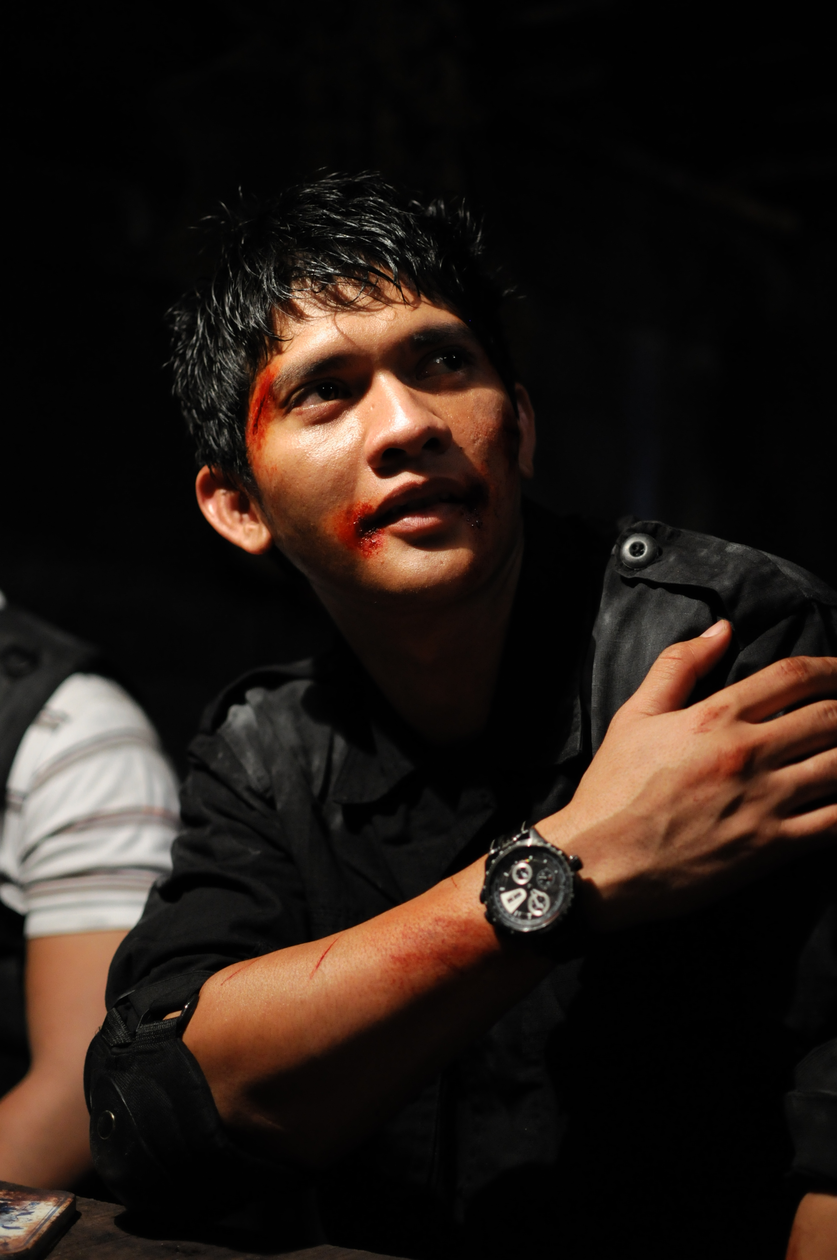 iko uwais instagramiko uwais filmleri, iko uwais фильмы, iko uwais wiki, iko uwais биография, iko uwais vk, iko uwais film, iko uwais tony jaa, iko uwais interview, iko uwais boyu, iko uwais body, ико ювайс фильмы, iko uwais facebook, iko uwais wikipedia, iko uwais izle, iko uwais new movie, iko uwais wife, iko uwais man of taichi, iko uwais imdb, iko uwais net worth, iko uwais instagram