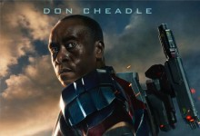 Iron-Man-3-Character-Poster-Don-Cheadle