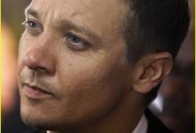 """The Bourne Legacy"" Australian Premiere"