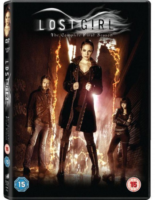 Lost-Girl-DVD-Packshot