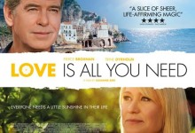 Love-Is-All-You-Need-UK-Quad-Poster