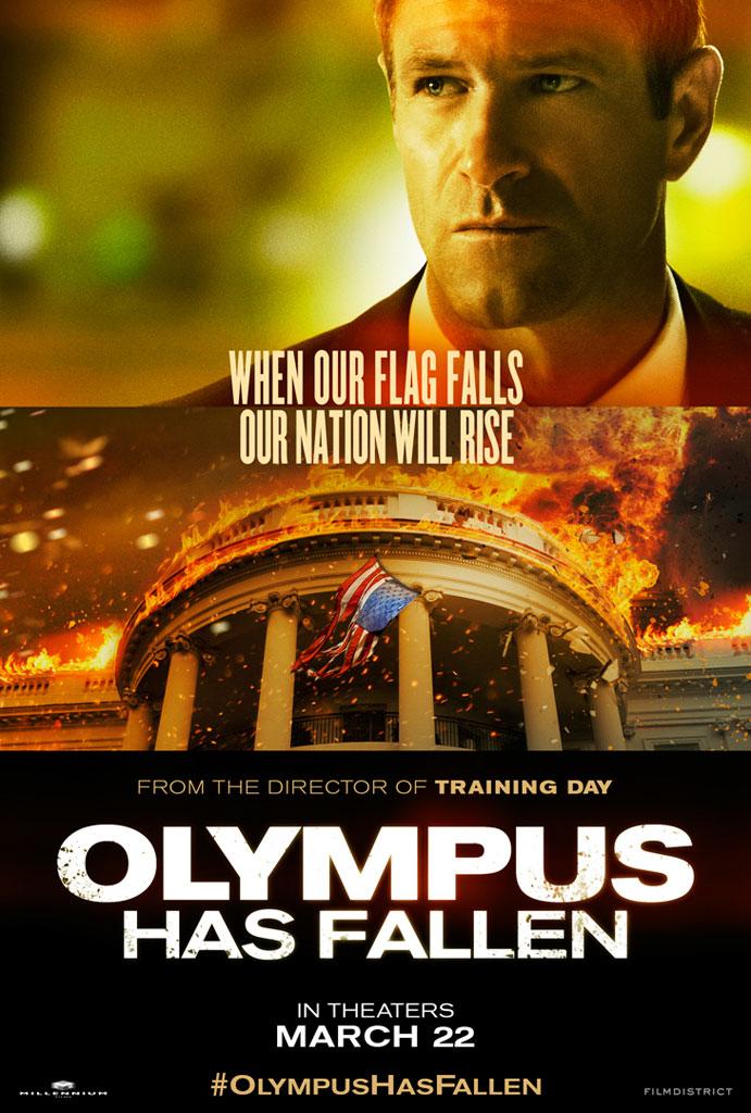 Olympus-Has-Fallen-Character-Poster-Aaron-Eckhart