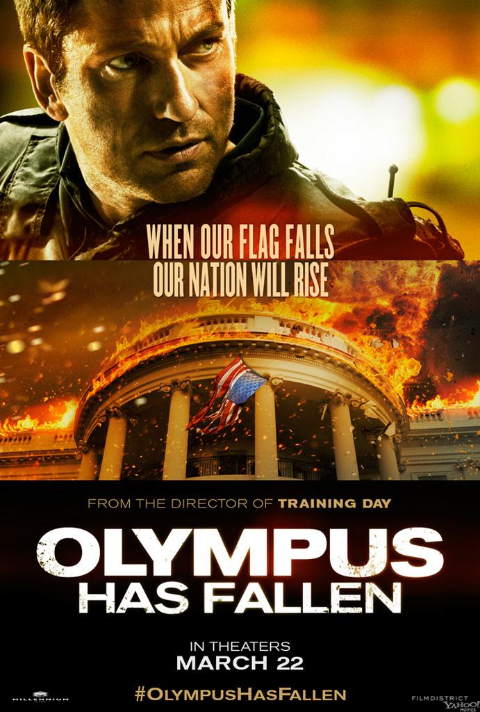 Olympus-Has-Fallen-Character-Poster-Gerard-Butler