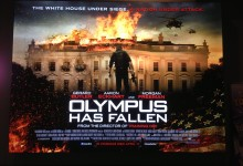 Olympus-Has-Fallen-UK-Quad-Poster