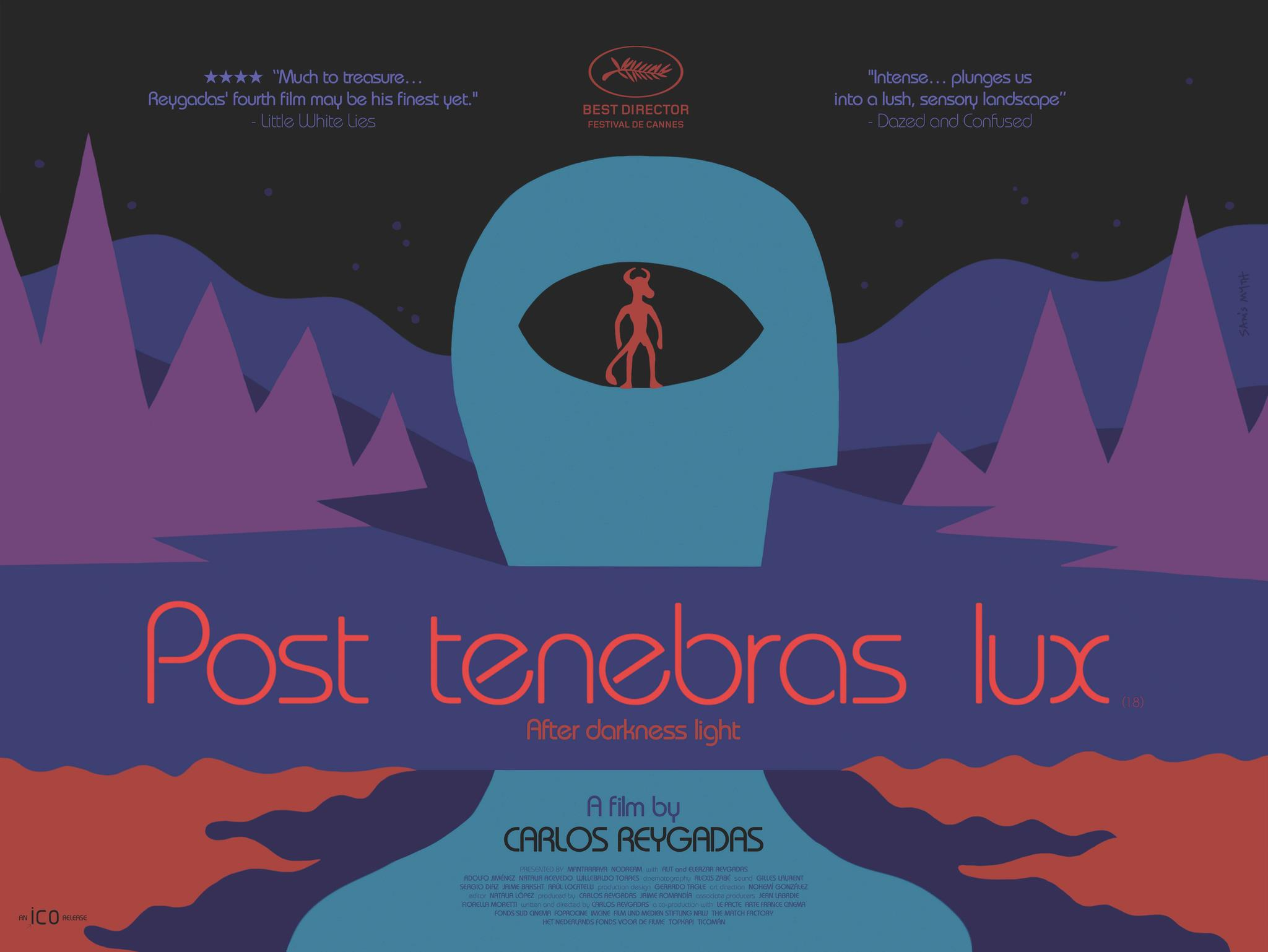 Post-Tenebras-Lux-UK-Quad-Poster
