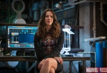 Rebecca-Hall-in-Iron-Man-3
