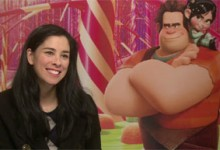 Sarah-Silverman-Wreck-It-Ralph