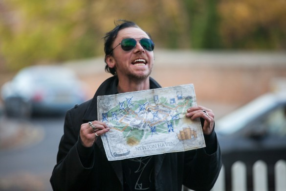 Simon-Pegg-in-The-Worlds-End