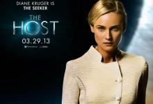 The-Host-Character-Poster-Diane-Kruger
