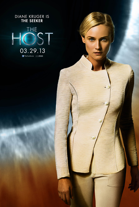 The-Host-Character-Poster-Diane-Kruger