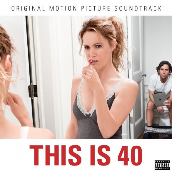 knocked up film soundtrack