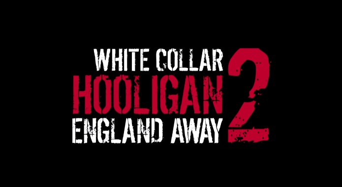 White-Collar-Hooligan-2-England-Away-Logo