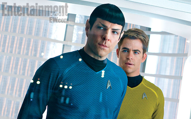 Zachary-Quinto-and-Chris-Pine-in-Star-Trek-Into-Darkness