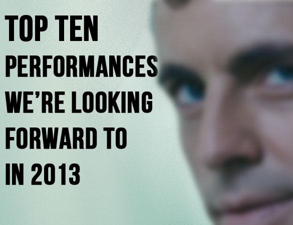 Top-Ten-Performances-2013