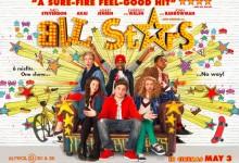 All-Stars-Quad-Poster