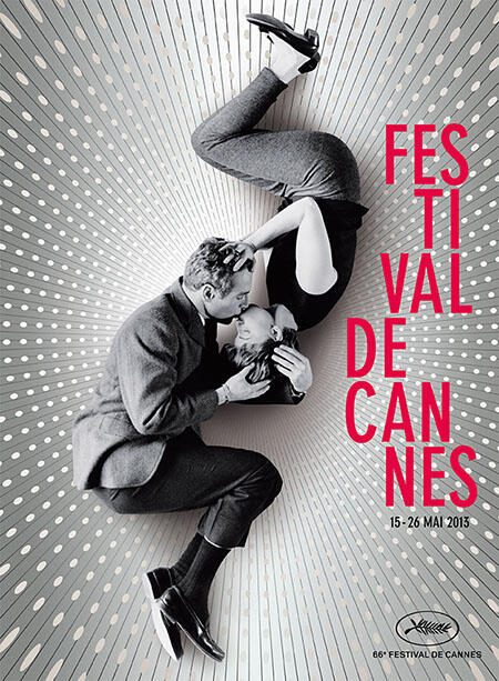 Cannes-2013-Film-Festival-Poster