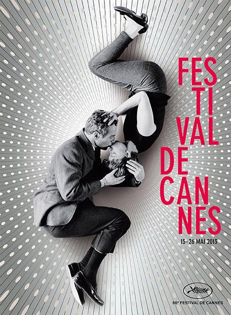 Cannes 2013 dans Actualités Cannes-2013-Film-Festival-Poster