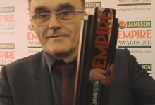 Danny-Boyle-Empire-Awards-2013