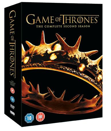 Game-of-Thrones-Season-2-Packshot