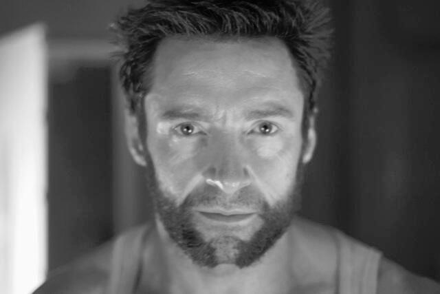 Hugh-Jackman-actor-portrait-for-The-Wolverine