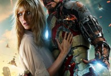 Iron-Man-3-Pepper-Potts-and-Tony-Stark