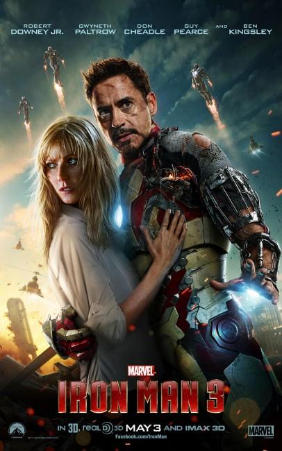 Iron-Man-3-Pepper-Potts-and-Tony-Stark