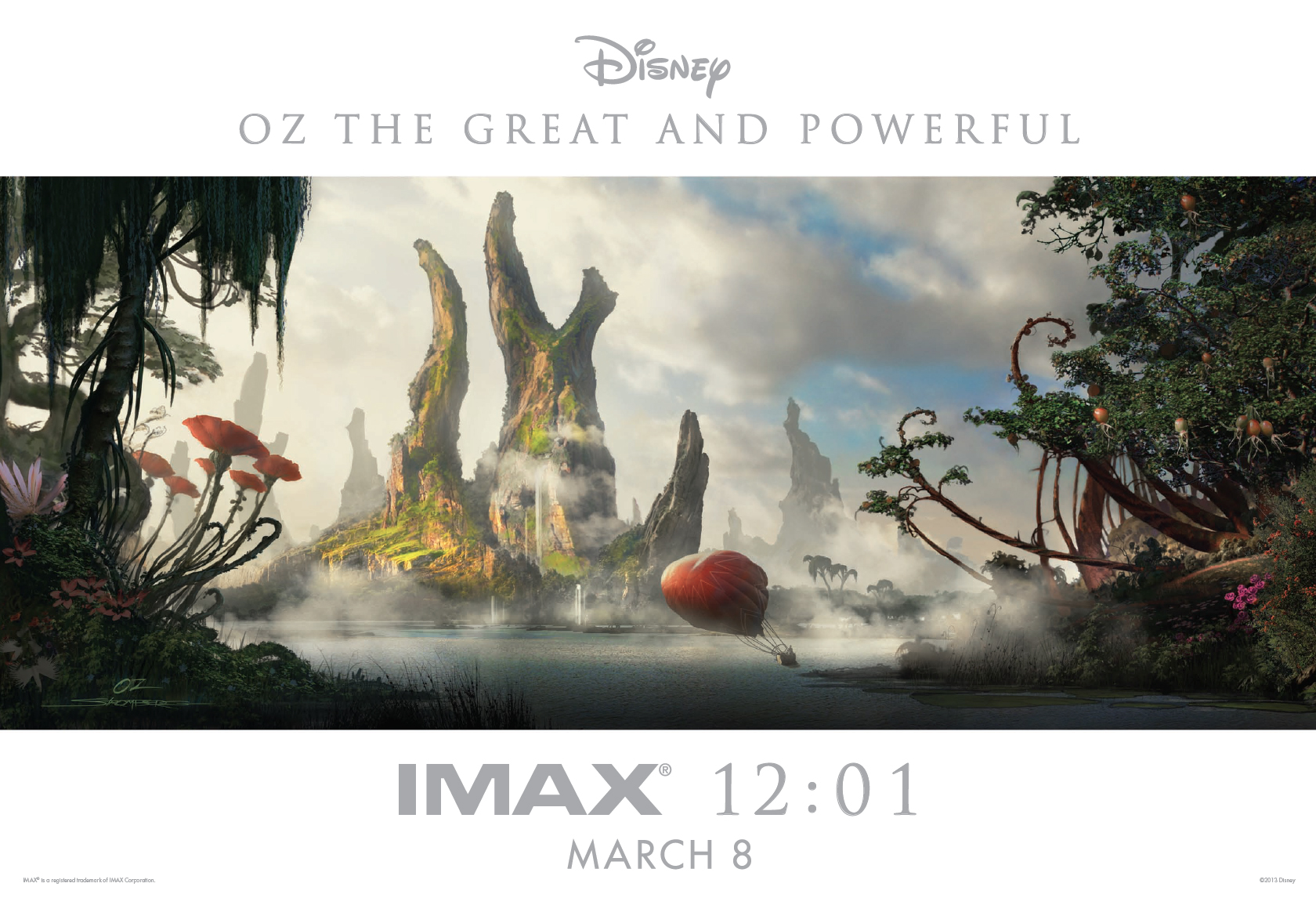 Oz-the-Great-and-Powerful-IMAX-Poster