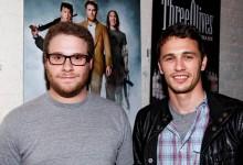 Seth-Rogen-and-James-Franco