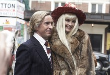 Steve-Coogan-and-Tamsin-Egerton-in-The-Look-of-Love
