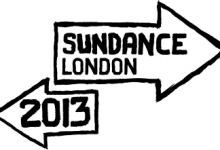 Sundance-London-2013-Logo