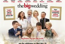 The-Big-Wedding-Quad-Poster