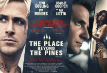 The-Place-Beyond-the-Pines-UK-Quad-Poster