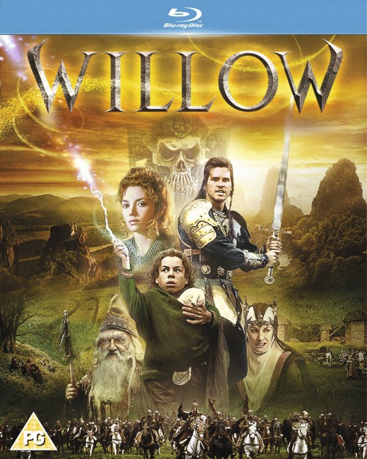 Willow-Packshot