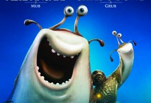 Epic-Character-Poster-Mub-and-Grub